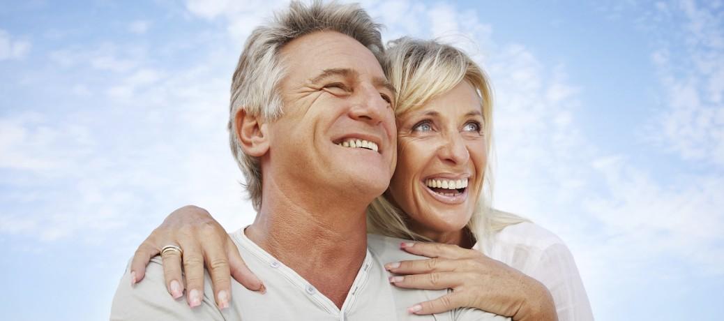 Healthy Aging Programs