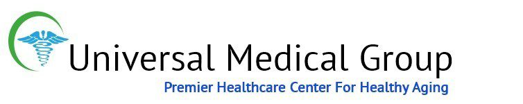 Universal Medical Group